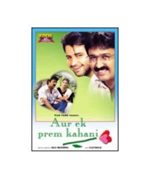 AUR EK PREM KAHANI  movie