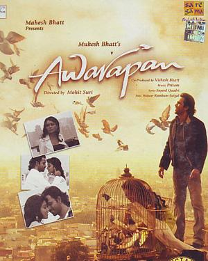 AWARAPAN  movie