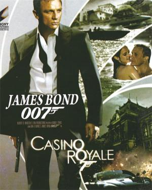 casino royale free online movie american poker kostenlos