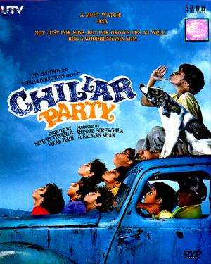 Free download Chillar Party (2011) Brrip in 300mb,Chillar Party (2011) Brrip free movie download,Chillar Party (2011) 720p,Chillar Party (2011) 1080p,Chillar Party (2011) 480p, Chillar Party (2011) Brrip Hindi Free Movie download, dvdscr, dvdrip, camrip, tsrip, hd, bluray, brrip, download in HD Chillar Party (2011) Brrip free movie,Chillar Party (2011) in 700mb download links, Chillar Party (2011) Brrip Full Movie download links, Chillar Party (2011) Brrip Full Movie Online, Chillar Party (2011) Brrip Online Full Movie, Chillar Party (2011) Brrip Hindi Movie Online, Chillar Party (2011) Brrip Download, Chillar Party (2011) Brrip Watch Online, Chillar Party (2011) Brrip Full Movie download in high quality,Chillar Party (2011) Brrip download in dvdrip, dvdscr, bluray,Chillar Party (2011) Brrip in 400mb download links,Chillar Party (2011) in best print,HD print Chillar Party (2011),fast download links of Chillar Party (2011),single free download links of Chillar Party (2011),uppit free download links of Chillar Party (2011),Chillar Party (2011) watch online,free online Chillar Party (2011),Chillar Party (2011) 700mb free movies download, Chillar Party (2011) putlocker watch online,torrent download links of Chillar Party (2011),free HD torrent links of Chillar Party (2011),hindi movies Chillar Party (2011) torrent download,yify torrent link of Chillar Party (2011),hindi dubbed free torrent link of Chillar Party (2011),Chillar Party (2011) torrent,Chillar Party (2011) free torrent download links of Chillar Party (2011).