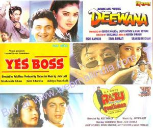 boss hindi movie video songs free download hd