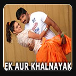 Ek Aur Khalnayak  movie