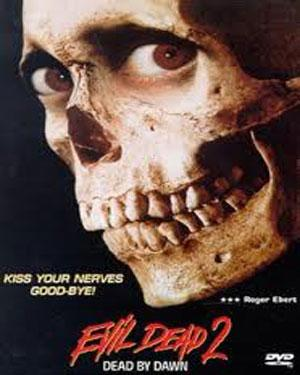 the dead 2 full movie in hindi