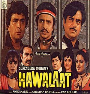 HAWALAAT  movie