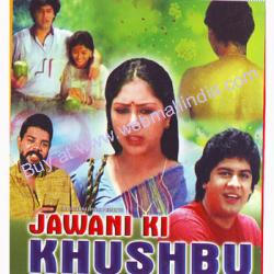 jawani ki khushbu online dating