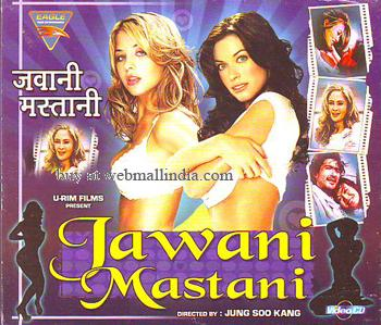 JAWANI MASTANI