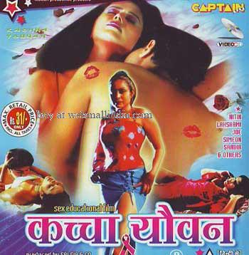 Indian adult movies posters join