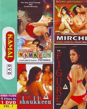 24 7 internet dvd adult