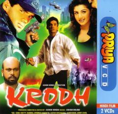 Krodh full hd video download