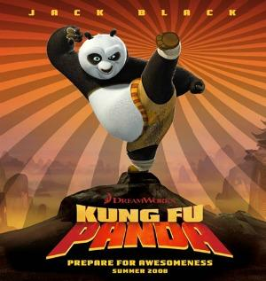 2 free movie hindi in fu kung download panda