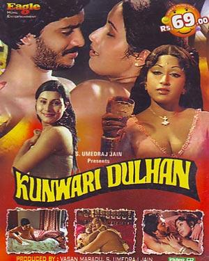 Kuwari Dulhan Hindi Movie