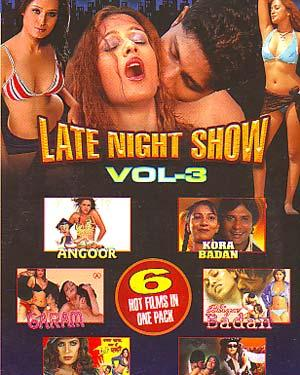late night adult movies shows