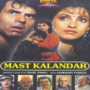 mast kalandar Search results of dama dam mast kalandar check all videos related to dama dam mast kalandar.