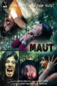 Maut  movie