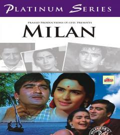 MILAN  movie