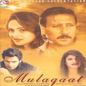 MULAQAAT  movie