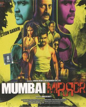 Mumbai Mirror  movie