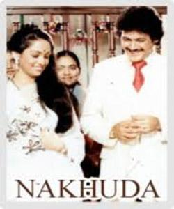 NAKHUDA  movie