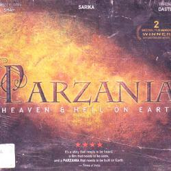 buy hindi movie parzania vcd