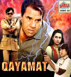Qayamat Full Hindi Movies | LUXONIX Purity V1.2.5-d33p57a7u5 Setup Free