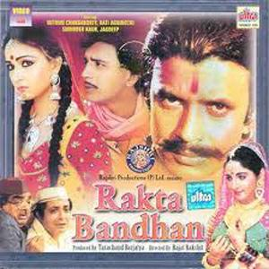 RAKTA BANDHAN  movie
