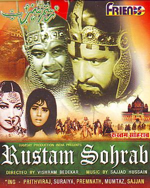 Download [UPDATED] Rustom Hindi Movie rustam_sohrab_movie