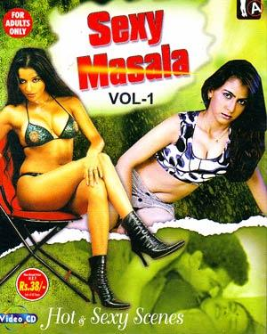 masala movie indian Adult