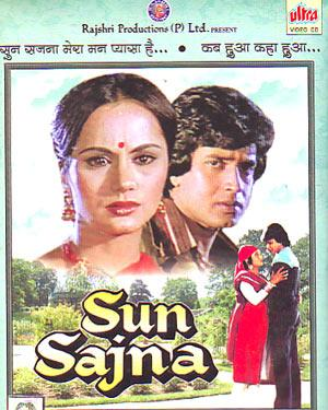 SUN SAJNA  movie