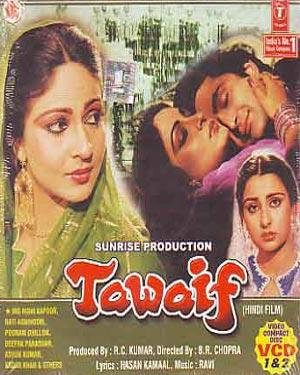 tawaif watch full movie download full movies