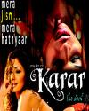 Karar - The Deal DVD