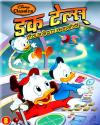 Ducktales Vol 8 VCD