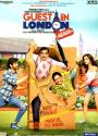 Guest Iin London DVD