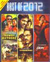 Best Of 2012 (Rawdy Rathore-Shanghai-Don2) DVD