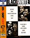 Black And White Classic 10 DVD Pack - Volume 3 DVD