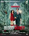 Blood Money VCD