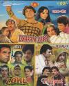 Dharam Veer-Loha-Rajput DVD