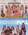 Housefull - Housefull2  DVD