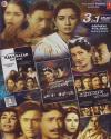 Kala Bazar, Kala Paani, Hum Dono DVD