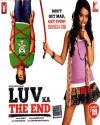 LUV KA THE END ACD