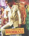 ONCE UPON A TIME IN MUMBAAI BluRay
