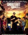 Shootout at Wadala DVD