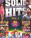 SOLID HITS - (VOL 3) DVD