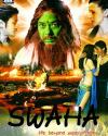 SWAHA life beyond superstition VCD