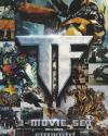 Transformers : 3 Movie Set (Hindi) DVD