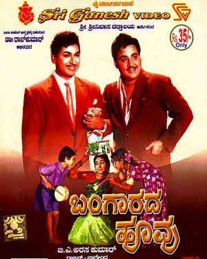pandari bai photospandari bai death, pandari bai photos, pandari bai movies list in kannada, pandari bai information in kannada, pandari bai songs, pandari bai date of birth, pandari bai family, pandari bai images, pandari bai sister, pandari bai biography in kannada, pandari bai accident, pandari bai films