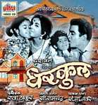 He Rashtra Devatanche Lyrics of GHARAKUL Movie