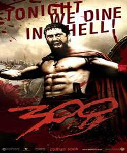 300(Punjabi)  movie