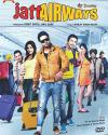 Jatt Airways ACD