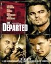 The Departed (Tamil) VCD