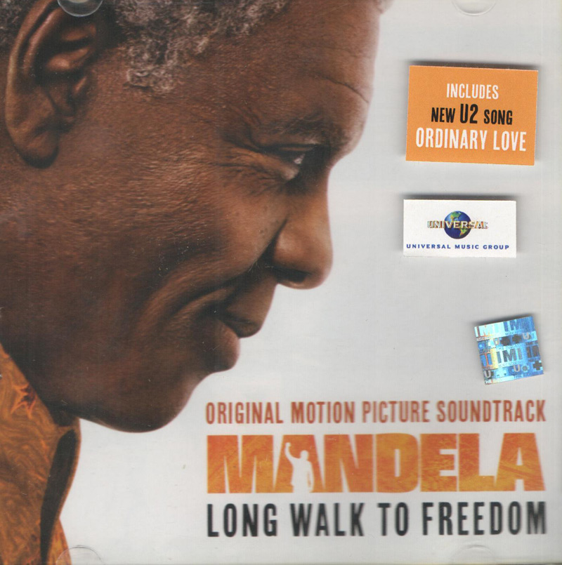 long walk to freedom Complete summary of nelson mandela's long walk to freedom: the autobiography of nelson mandela enotes plot summaries cover all the significant action of long walk to freedom: the autobiography of nelson mandela.